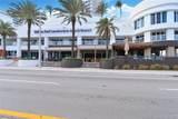 505 Fort Lauderdale Beach Blvd - Photo 43
