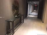5300 Paseo Blvd - Photo 8