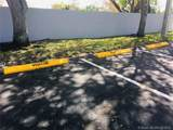 735 148th Ave - Photo 16