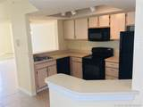 735 148th Ave - Photo 4