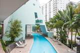 6000 Collins Ave - Photo 19