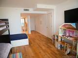 1900 Purdy Ave - Photo 8