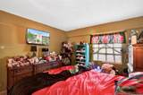 551 135th Ave - Photo 12