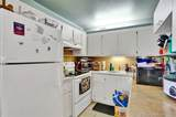 551 135th Ave - Photo 13