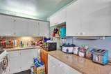551 135th Ave - Photo 14