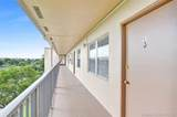 551 135th Ave - Photo 4