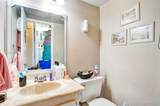 551 135th Ave - Photo 6