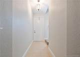 2551 118th Way - Photo 10