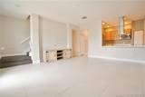 2551 118th Way - Photo 14