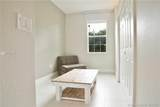 2551 118th Way - Photo 17