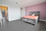 2551 118th Way - Photo 20