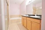 2551 118th Way - Photo 21