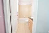 2551 118th Way - Photo 24