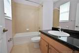 2551 118th Way - Photo 25
