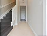 2551 118th Way - Photo 3