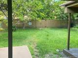 8953 25th St - Photo 2