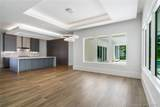 5801 107th St - Photo 28