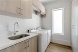 5801 107th St - Photo 31