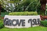 2 Grove Isle Dr - Photo 36