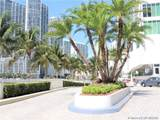 325 Biscayne Blvd - Photo 36