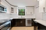 2217 57th Ave - Photo 10