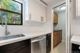 2217 57th Ave - Photo 11