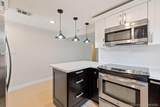 2217 57th Ave - Photo 12