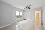 2217 57th Ave - Photo 13