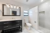 2217 57th Ave - Photo 16