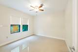 2217 57th Ave - Photo 17