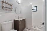 2217 57th Ave - Photo 18