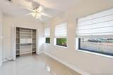 2217 57th Ave - Photo 19