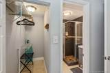 2217 57th Ave - Photo 24