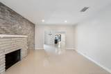 2217 57th Ave - Photo 4