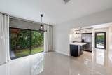 2217 57th Ave - Photo 8