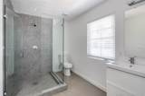 450 62nd St - Photo 10