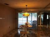 1180 Thrush Ave - Photo 7
