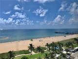 405 Ocean Blvd - Photo 12