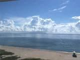 405 Ocean Blvd - Photo 13