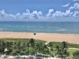 405 Ocean Blvd - Photo 14