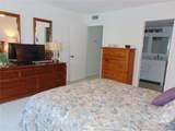 3005 Portofino Isle - Photo 13