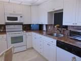 3005 Portofino Isle - Photo 2