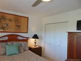 3005 Portofino Isle - Photo 23