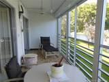 3005 Portofino Isle - Photo 25