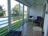 3005 Portofino Isle - Photo 26
