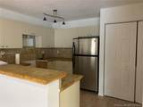 5354 125th Ave - Photo 10