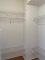 5354 125th Ave - Photo 12