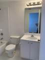 5354 125th Ave - Photo 13