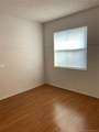 5354 125th Ave - Photo 14