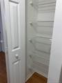 5354 125th Ave - Photo 15